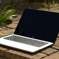 HP Envy 14 Spectre  review