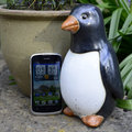 Huawei Ascend G300 review