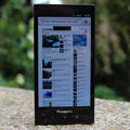 Panasonic Eluga dL1 review