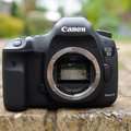 Canon EOS 5D MK III review