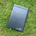 Seagate Backup Plus USB 3 portable hard drive  review