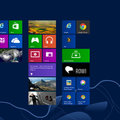 Windows 8 review: Hello Start screen