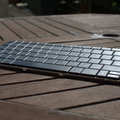 Microsoft Wedge Mobile Keyboard review