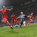 Pro Evolution Soccer 2013 review