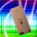 Apple iPod touch (2012) 5th generation review