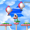 New Super Mario Bros U (for Wii U)