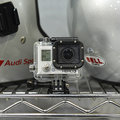 GoPro HD Hero3 Black edition review