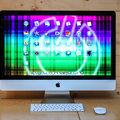 Apple iMac 27-inch (2012) review