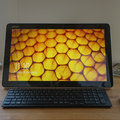 Sony Vaio Tap 20 all-in-one touchscreen PC review