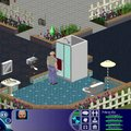 "The Sims virus regains hold on PC ""games"" charts"