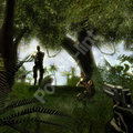 Far Cry Instincts on Consoles in Q1 2005