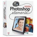 Adobe launches Photoshop Elements 3.0 and Adobe Premiere Elements