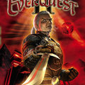 Heather Graham and Christopher Lee sign up to Everquest II