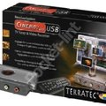 TerraTec launch Cinergy 400 USB