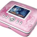 Disney offer portable DVD player for kids