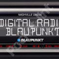 Blaupunkt launch DAB35 DAB recording car stereo at IFA 2005