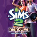 EA storm the charts with Sim 2 Nightlife add-on