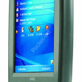 HP launches new iPAQ models