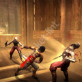 Ubisoft to bring Prince of Persia to PSP