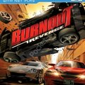 EA change the game but retain top spot in the charts with Burnout Revenge