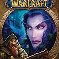 World of Warcraft tops 5 million users