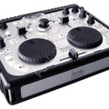 MP3 mixing decks go on sale in the UK