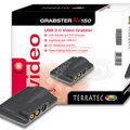 Terratec launch VHS to DVD converter