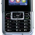 3GSM 2006: BenQ-Siemens launches three new handsets