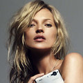 Kate Moss to become the new face of Nikon