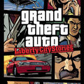Grand Theft Auto: Liberty City Stories coming to PS2