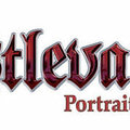 Castlevania to return to Nintendo DS