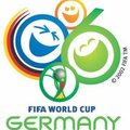 3 offer World Cup coverage on its network