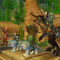 World of Warcraft to become Hollywood movie