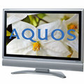 Sharp releases new Aquos TV models