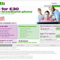 NTL and Virgin Mobile deal goes through