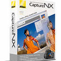 Trial version of Nikon Capture NX now available