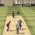 Cricketer Brian Lara to feature in Codemaster's latest video game release