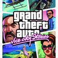 GTA Vice City Stories confirmed for PSP