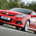 Vauxhall unveils two new additions to its swelling VXR stable