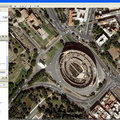 Google Earth adds multimedia from partners including UNEP and Discovery