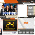 Fox to air TV shows on MySpace and local TV station websites