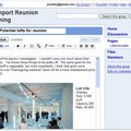 Google adds new features to Google Groups in beta