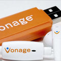 Vonage launches V-Phone portable landline
