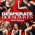 Desperate Housewives: The Game now available for PC