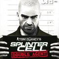 Ubisoft releases Tom Clancy's Splinter Cell Double Agent for Xbox360 tomorrow