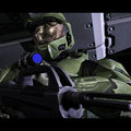 Halo movie to go ahead without Universal and Fox