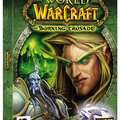 World of Warcraft: The Burning Crusade release delayed until after Christmas
