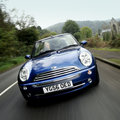 Scotland voted best place for driving