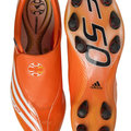 TUNiT 2 football boot from adidas