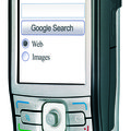 T-Mobile offers Nokia E50 for business users